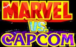 Marvel VS Capcom.png