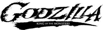 Godzilla logo.jpg