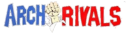 Arch Rivals logo