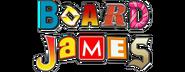 Board James logo