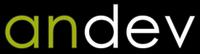 Andev logo.png
