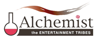 Alchemist company logo.png