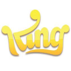 Candy Crush King company logo.jpeg