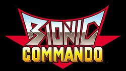 Bionic commando logo.png