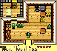 [Game Boy] Pour la Grenouille Sonne le Glas / Kaeru no Tame ni Kane wa Naru  Latest?cb=20130913101108