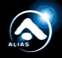 Alias Enterprises llc logo.jpg