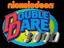 DD3000currentlogo.png