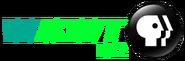 WKWT DT2