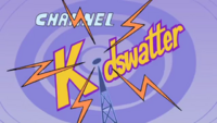 ChannelKidswatter.png