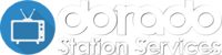 DoradoStationServices-0.png