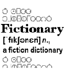 Fictionary.png