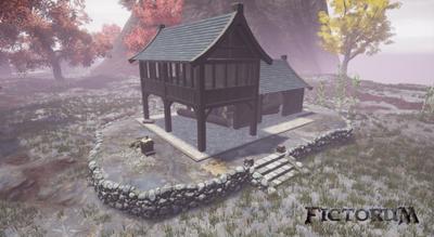 Lumber Mill and Tavern Progress1.png