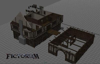 Lumber Mill and Tavern Progress2.jpg