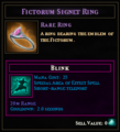 Tooltips2.png