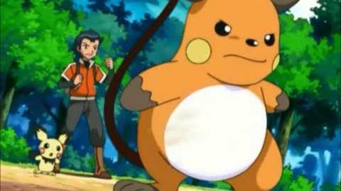 Ash_vs._Sho_(Pikachu_vs._Raichu)_AMV