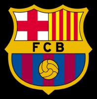 Википедия футбольной команды барселона