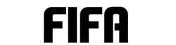 FIFA サッカー Wiki