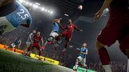 FIFA 21 003