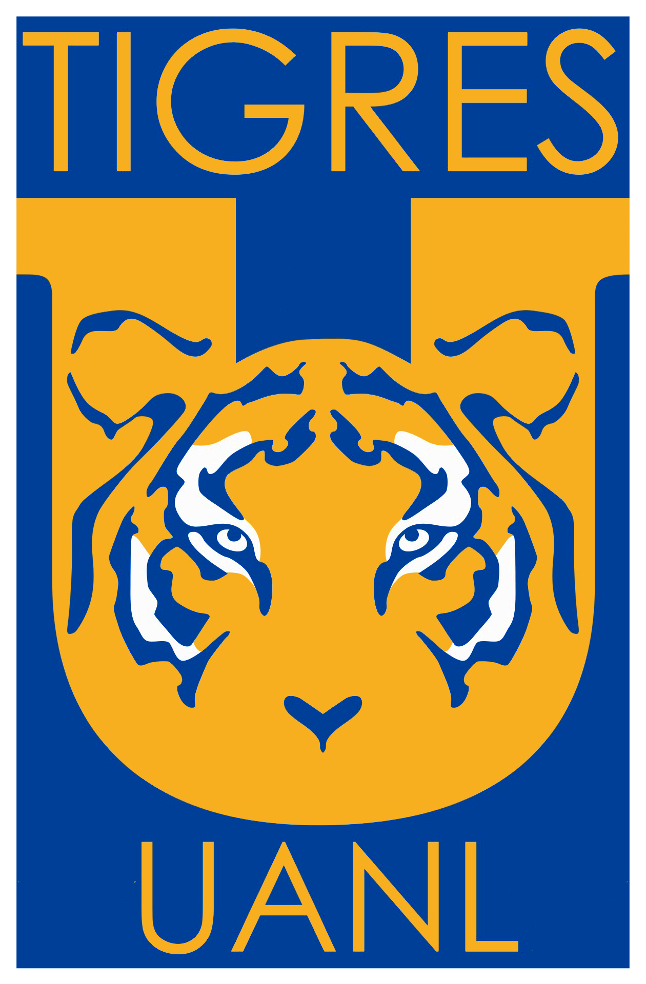 Tigres UANL | FIFA Football Gaming wiki