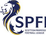 Scottish Premier League