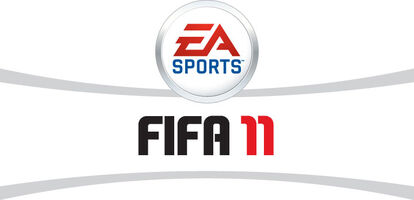 Category:FIFA games