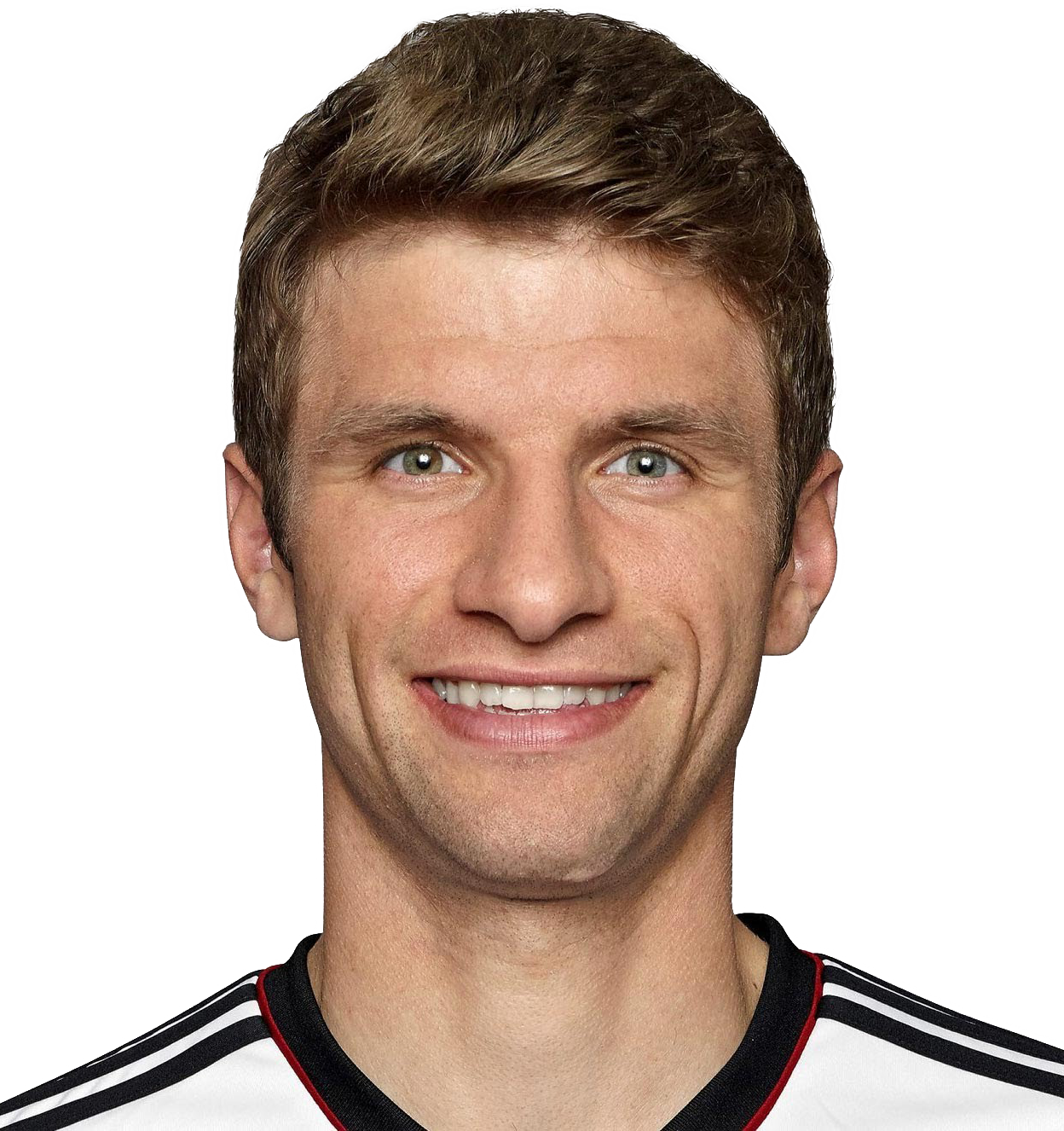 Thomas Müller | FIFA Football Gaming wiki
