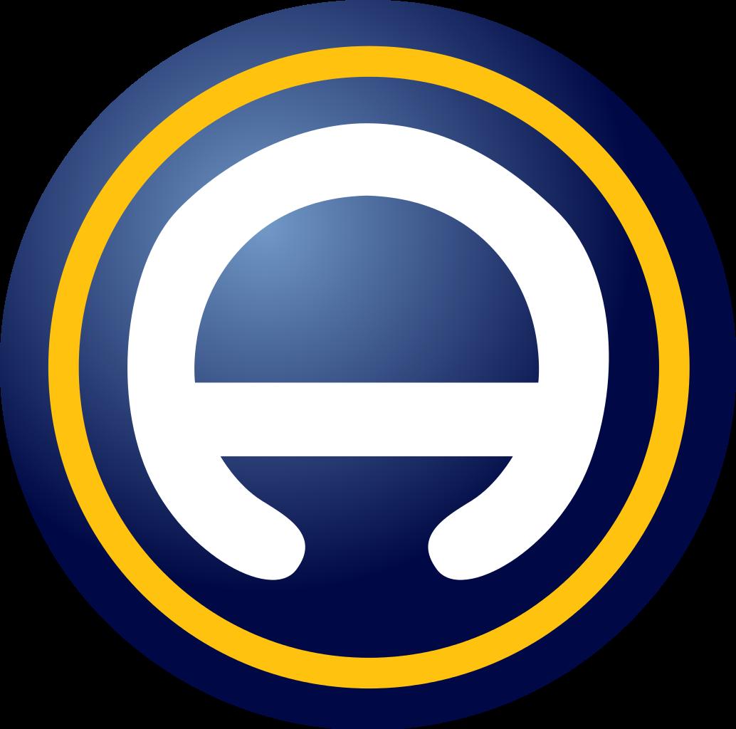 Allsvenskan Fifa Football Gaming Wiki Fandom