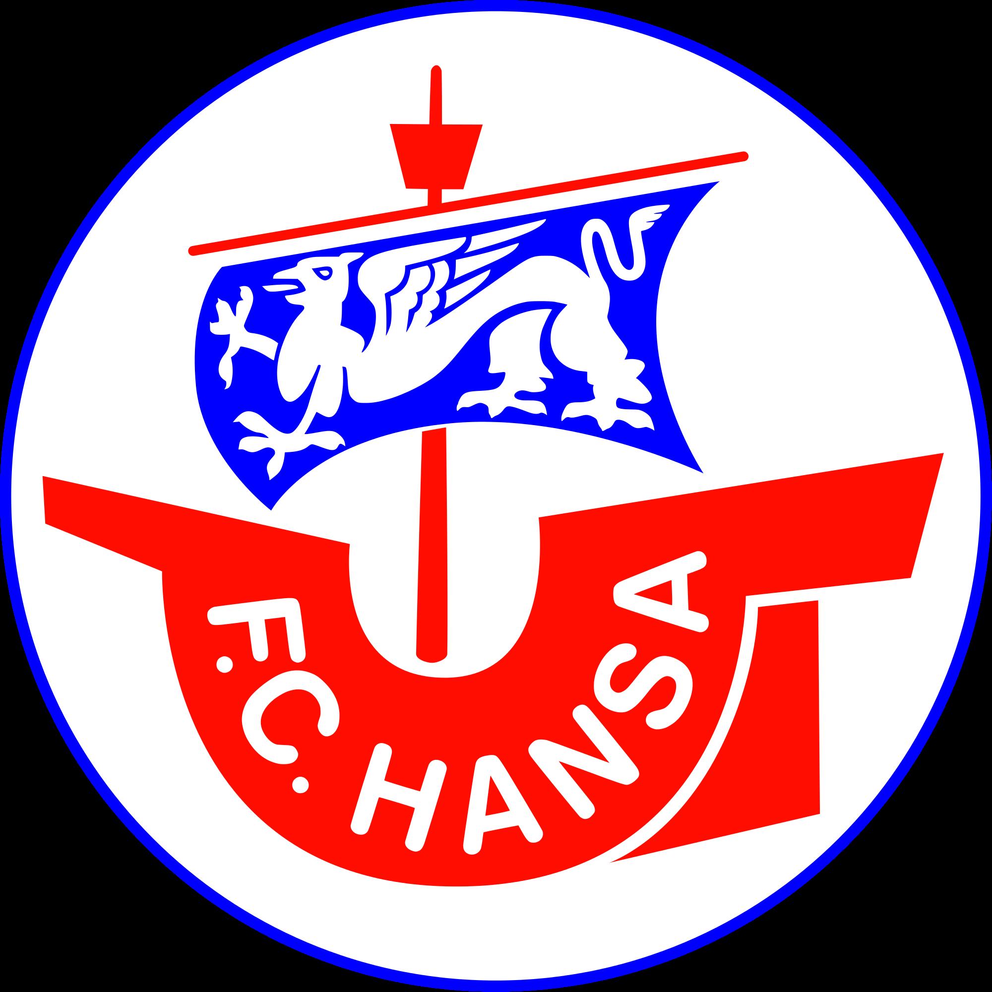 Hansa Rostock Fifa Football Gaming Wiki Fandom