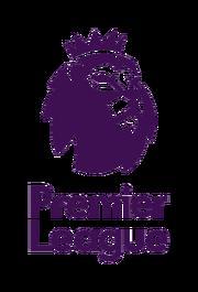 Premier League Logo.png