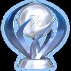 Category:Achievements