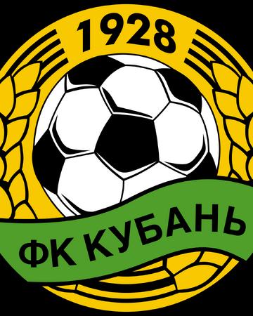 Kuban Krasnodar Fifa Football Gaming Wiki Fandom
