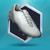 FIFA 16 Football Legend.png