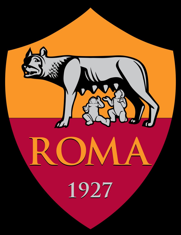 A.S. Roma | FIFA Football Gaming wiki