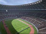 Stadion Olympik