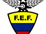 Ecuador national team