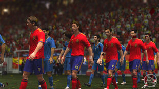 2010-fifa-world-cup-south-africa-game-wallpaper-6