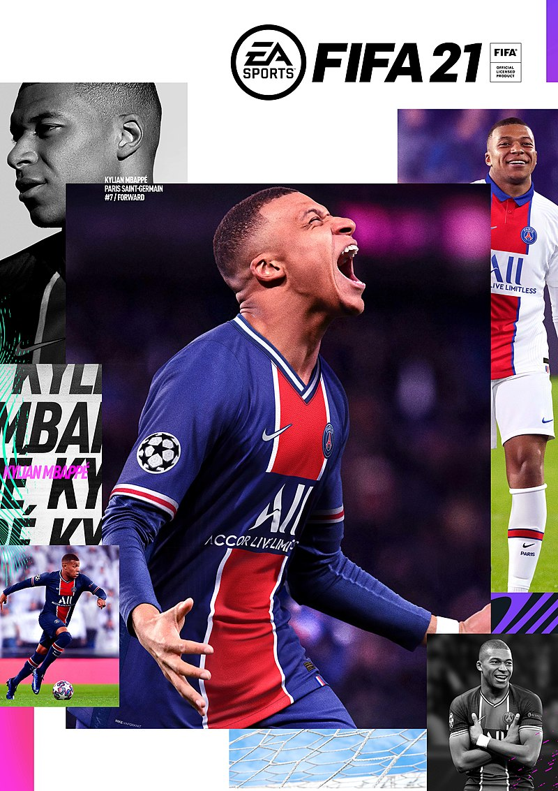 fifa 21 fifa football gaming wiki fandom fifa 21 fifa football gaming wiki
