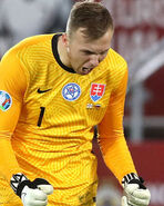 Marek Rodák