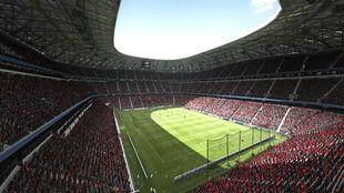 Stadium 137 1