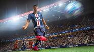FIFA 21 002