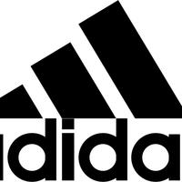 Motel Desarmamiento gastos generales  Adidas All Star   FIFA Wiki   Fandom