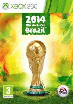 2014 FIFA World Cup Brazil game.jpg