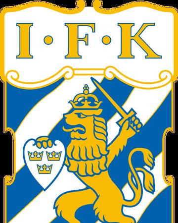 Ifk Goteborg Fifa Football Gaming Wiki Fandom