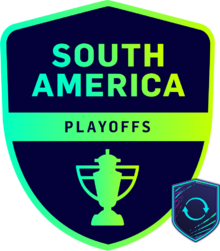 FGS 21 SA Playoffs.png