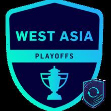 FGS 21 WA Playoffs.png
