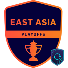 FGS 21 EA Playoffs.png