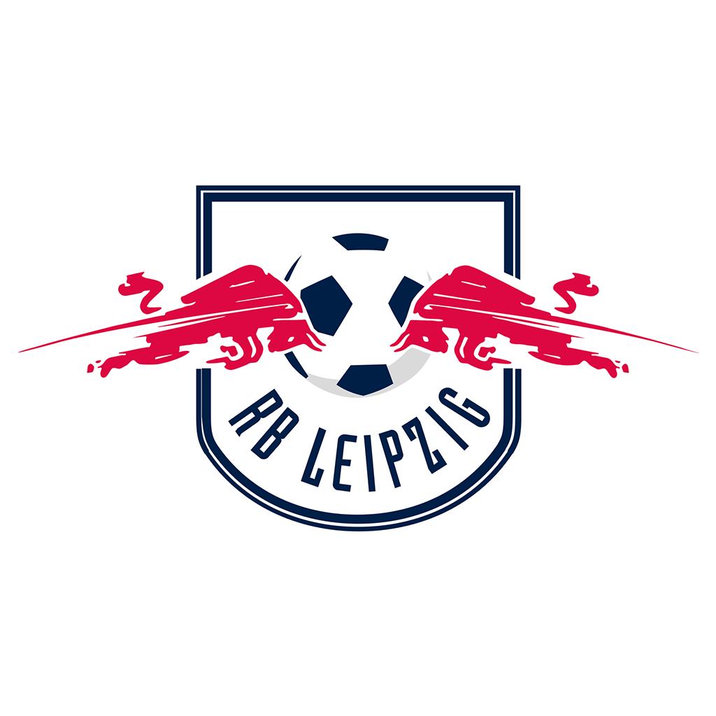 Rb Leipzig Fifa Esports Wiki