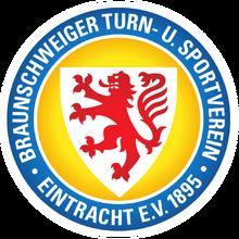 Eintracht Braunschweiglogo square.png