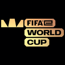 FIFAe World Cup logo.png