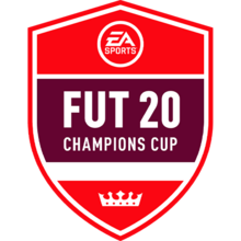 FUT 20 Champions Cup.png